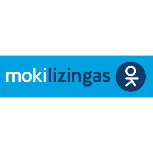 Mokėjimo modulis Mokilizingas